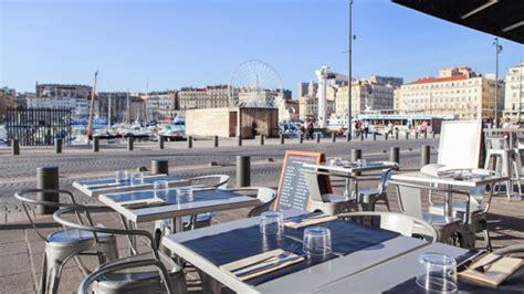 restaurant au vieux port 224 marseille 13001 vieux port