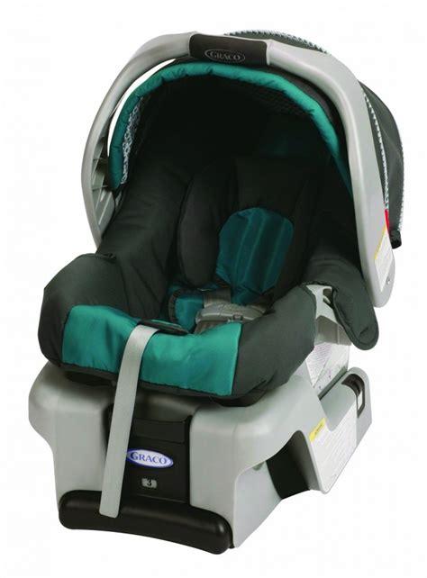 Graco High Chair Recall 2014 by Graco Recalls 1 9m Infant Car Seats Hamodia