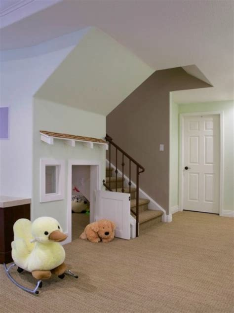 9 Cool Ideas For Kids Playing Area Under The Stairs. Rustic Living Room Looks. Qatar Living Room Rent Bin Omran. Contemporary Neutral Living Room. Living Room With Fish Tank. Front Living Room Designs. Living Room Toilet Cafe. Living Room House Colors. Contemporary Living Room Coffee Tables