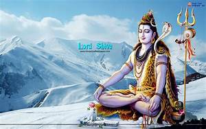 Lord Shiva Images, Lord Shiva Photos, Hindu God Shiva HD ...