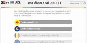 Test Qui Voter : pour qui irez vous voter d couvrez le via notre test ~ Medecine-chirurgie-esthetiques.com Avis de Voitures