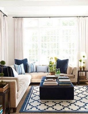 Taupe And Blue Living Room Ideas by Best 20 Navy Living Rooms Ideas On