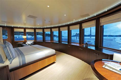 36 Best Images About Boat Curtains On Pinterest