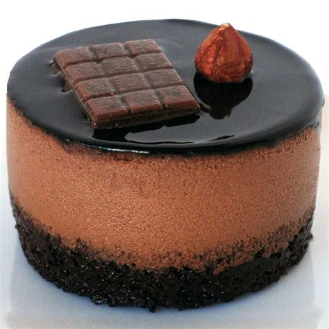 cuisine marquise gourmetfoodworld com chocolate truffle marquise