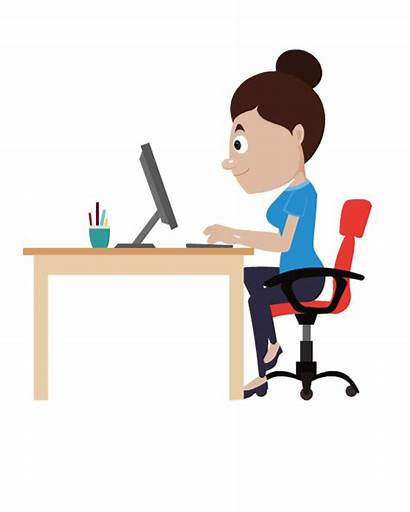 Writing Clipart Individual Writer Jobs Transparent Freelance