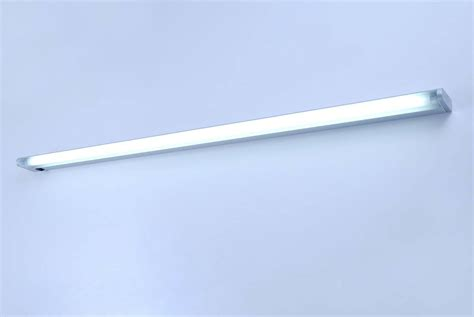 t8 fluorescent fixture y083 a china l light