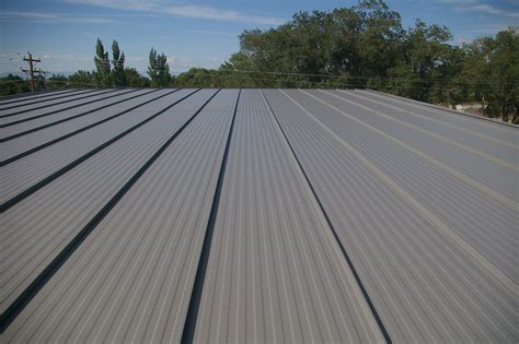 insulated metal roof wall panels insulated panels  metal buildings mbci