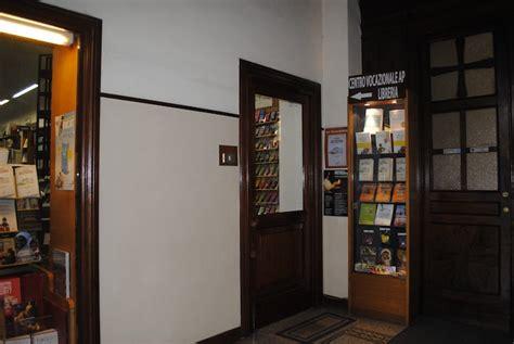 Libreria Paolini by Librerie Paoline E San Paolo Suore Apostoline