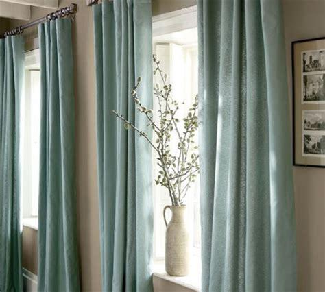 rideaux pour fenetre chambre rideaux pour fenêtre idées créatives pour votre maison