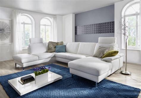 canape d angle en u grand canapé d 39 angle elis 7 places en u