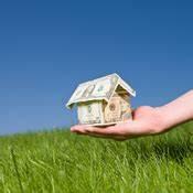 Pret Relais Credit Agricole : solder un pr t relais cr dit immobilier ~ Gottalentnigeria.com Avis de Voitures