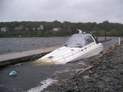 Boat And Mooring by Mooring Related Keywords Mooring Keywords