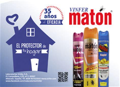 anuncios publicitarios de higiene personal anuncio