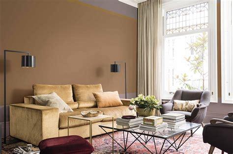 wandfarben ideen fuers wohnzimmer nach den neuesten