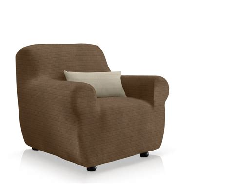 Cover Armchair by Stretch Armchair Cover Taipei Sofacoversjm Co Uk