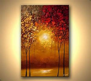 Art on Pinterest | Abstract Art, Abstract Paintings and ...