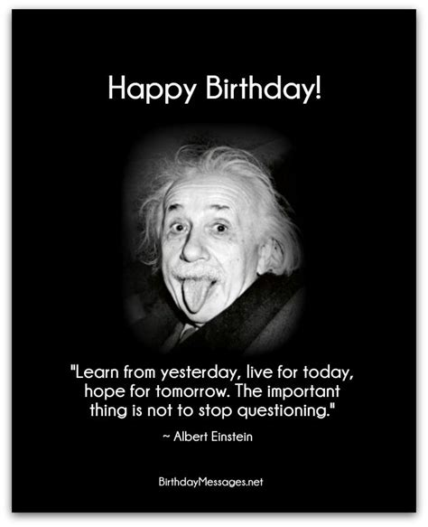 Cool Birthday Quotes  Famous Birthday Messages. Confidence Quotes Yahoo. Morning Devotional Quotes. Gossip Girl Quotes Narrator. Cute Quotes Live. Alice In Wonderland Quotes In My World. Song Quotes Inspirational. Good Quotes Uk. Marriage Not Dating Quotes Korean Drama