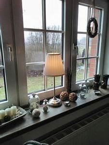 Herbst Dekoration Fenster : was f r aussichten fensterdeko im herbst wohnen pinterest fenster dekorieren fenster und ~ Watch28wear.com Haus und Dekorationen