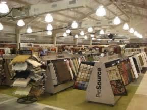 empire flooring orlando wholesale flooring wholesale flooring orlando