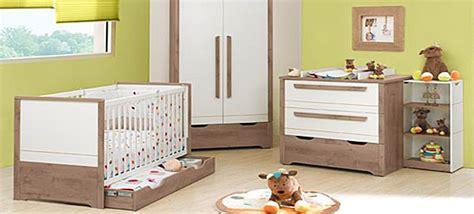 soldes chambre bebe ikea chambre bebe soldes solutions pour la décoration