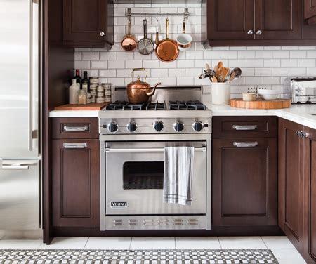 cuisine taille 5 conseils pour une cuisine de taille maison et
