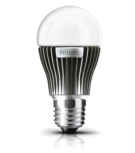 average lifespan of a light bulb led light design philips led lights in india led outdoor