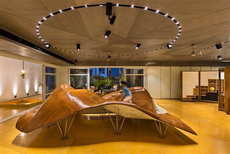 folly house  busride design studio archdaily