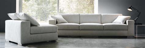 natuzzi group cara leather sofa sofa companies in italy infosofa co