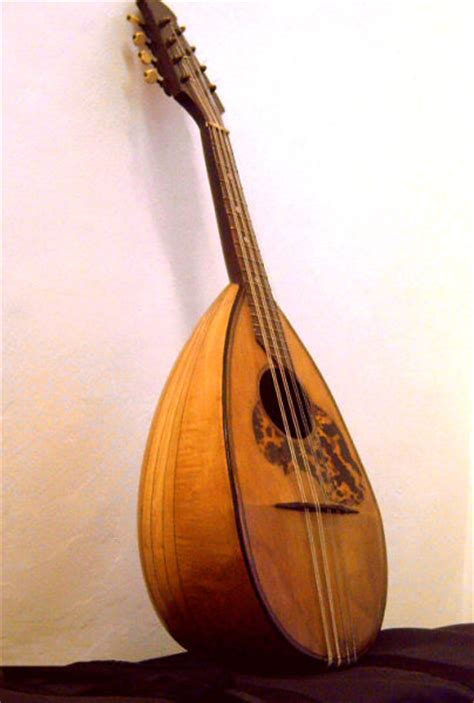 prix mandoline cuisine mandoline napolitaine prix ustensiles de cuisine