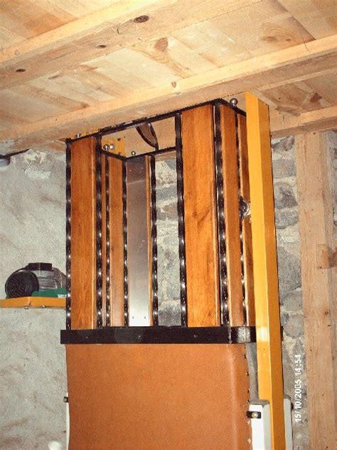 monte plat cuisine monte plat cuisine monte charge electrique on
