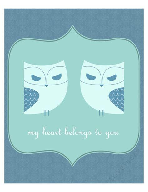 heart belongs   quotes quotesgram