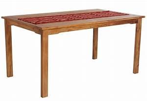Tischläufer 40 Cm Breit : go de tischl ufer 2er set l b ca 140x40 cm online kaufen otto ~ Markanthonyermac.com Haus und Dekorationen