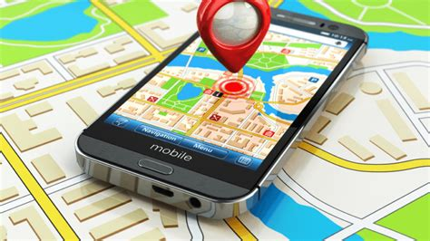 How Field Service Software Gps Tracking Improves Customer