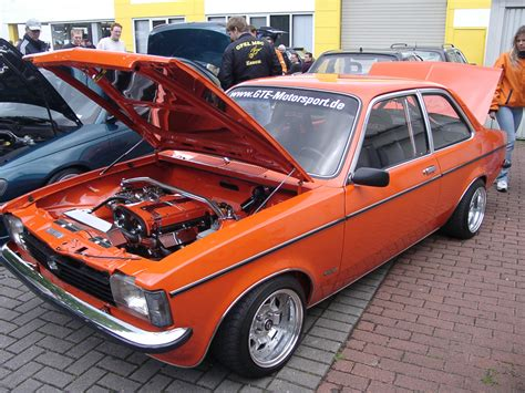 opel kadett opel kadett photos reviews news specs buy car