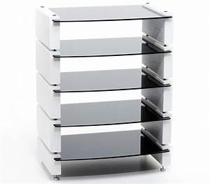 Hi Fi Rack : 301 moved permanently ~ Whattoseeinmadrid.com Haus und Dekorationen