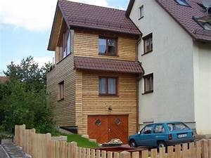 Fassade Mit Lärchenholz Verkleiden : hausfassade mit holz verkleiden fassade aus holz ~ Lizthompson.info Haus und Dekorationen