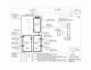 Looking For Electrolux Model Ew30is65jsa Electric Range
