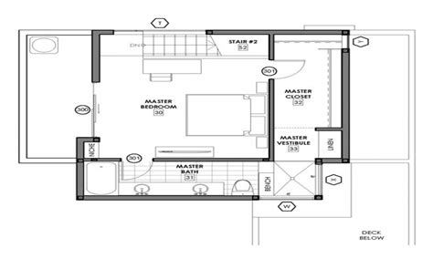Small Tiny House Floor Plans Tiny House Floor Plans 2