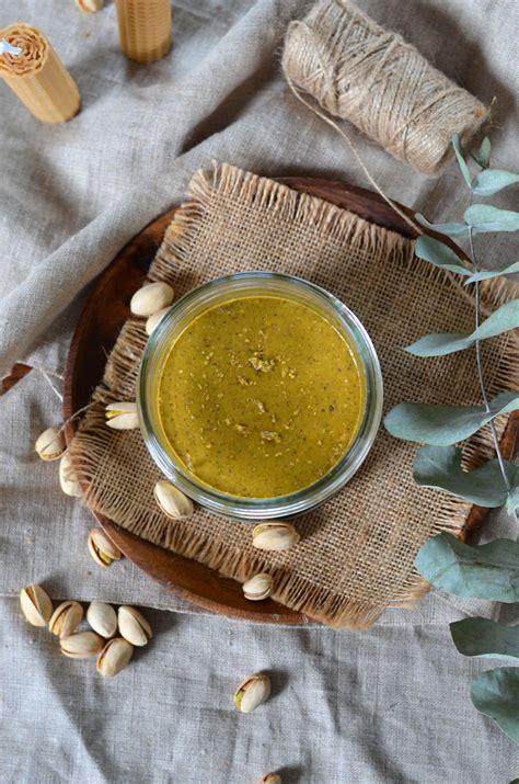 pte de pistache maison p 226 te de pistache maison recette tangerine zest