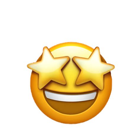 Images Of Birthday Emoji Iphone