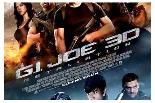 gi joe retaliation 2013 in hindi free download
