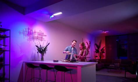 ultimate smart lights guide   home  tech
