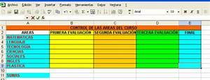 Ejercicios De Electricidad Y Excel Para La Eso