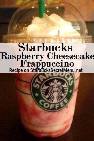 starbucks caffe vanilla light frappuccino blended coffee tall best 20 starbucks cheesecake ideas on pinterest menu