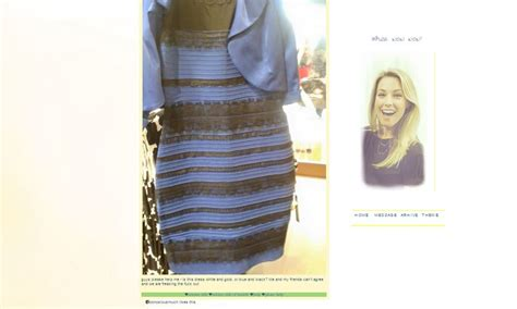 dress gate dress which the the color mystery finally