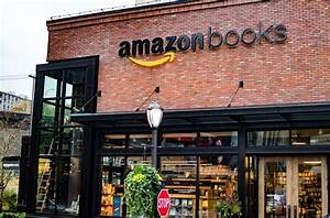 "Amazon Go ""a game-changer"" 