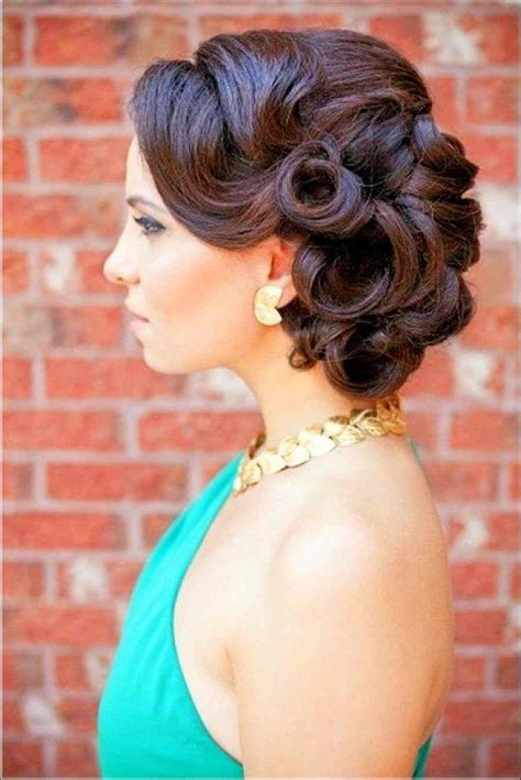 Hairstyles For With Hair by Updos Hair Hair Style And Color For