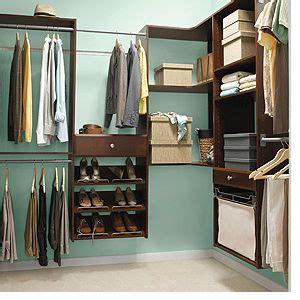 martha stewart closets martha stewart closet shoe rack roselawnlutheran
