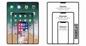 Iphone 6 Force Restart