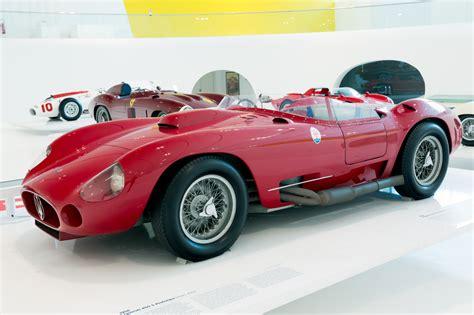 maserati 450s 1957 maserati 450s maserati supercars net